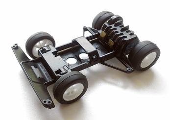 type3 - tamiya